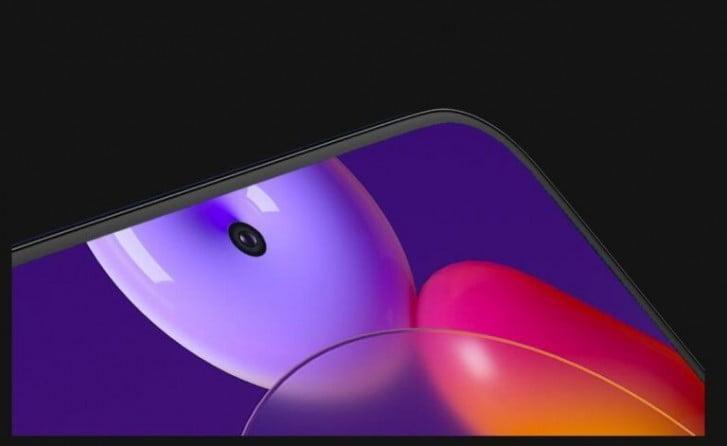 Samsung Galaxy A42 bataryası netlik kazandı