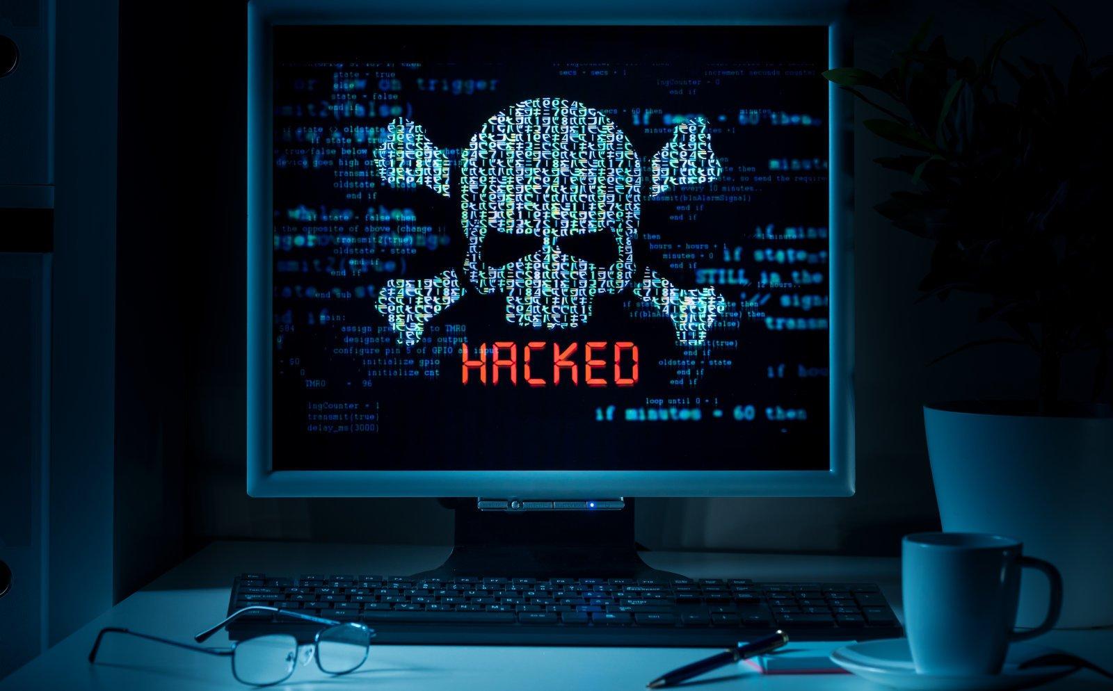 rus hackerlar