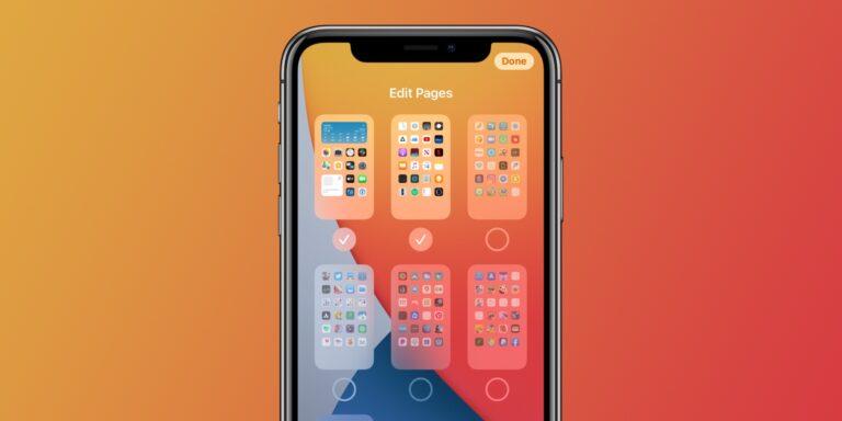Touch ID iPhone 14 ile geri dönecek