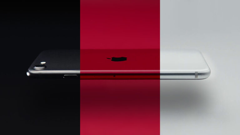 iPhone satışları ne durumda? Apple'da yüzler asık sanki?