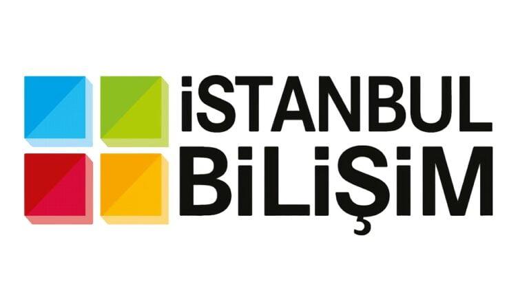 İstanbul Bilişim Web sitesi kapatıldı!