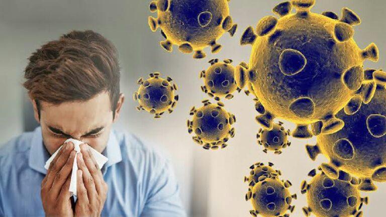 Koronavirüs kısıtlamaları yakında kaldırılabilir: Sadece bir şartla!