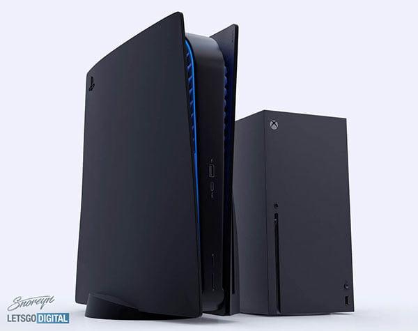 PlayStation 5 mi yoksa Xbox Series X mi daha iyi?