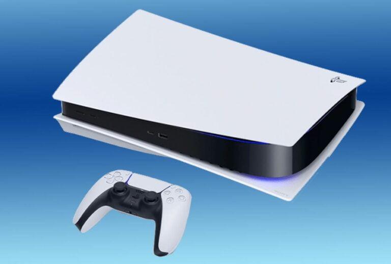 PS5 Digital Sürümü başka bahara kaldı