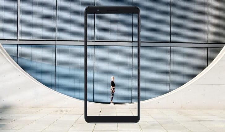 Samsung Galaxy A01 Core sessizce satışa sunuldu