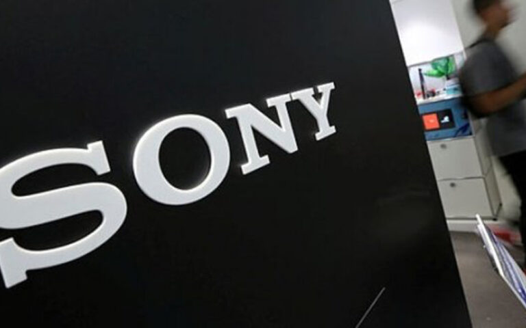 Sıradaki Sony Xperia Compact, sadece Japonya'ya özel olabilir