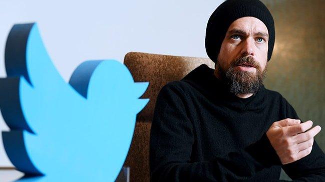 Twitter yazılım içindeki ırkçı ifadeleri kaldırıyor