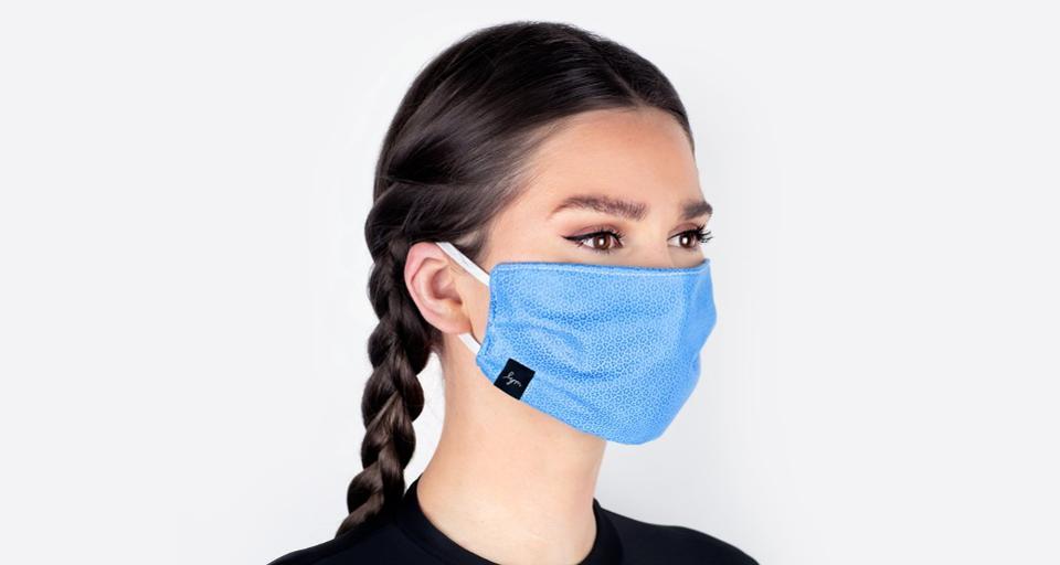 yüz tanıma sistemleri ve maskeler
