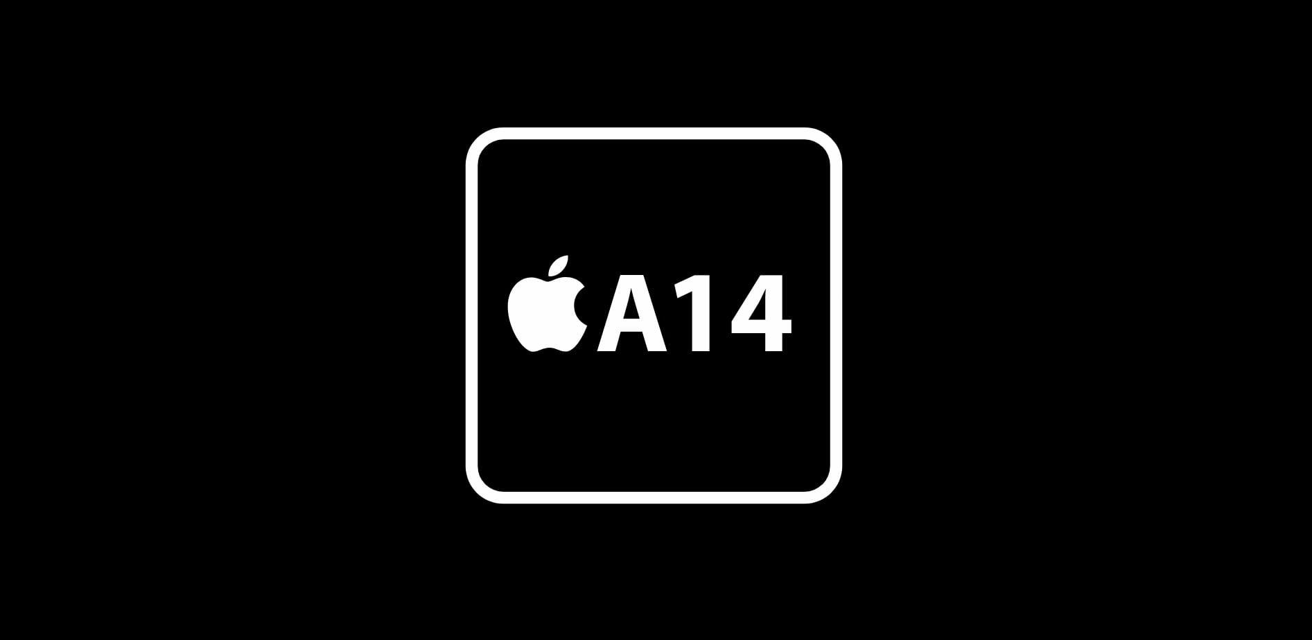 iPhone 12 işlemcisi Snapdragon 865 Plus'tan iki kat hızlı olabilir!