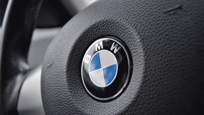 BMW i7 özellikleri
