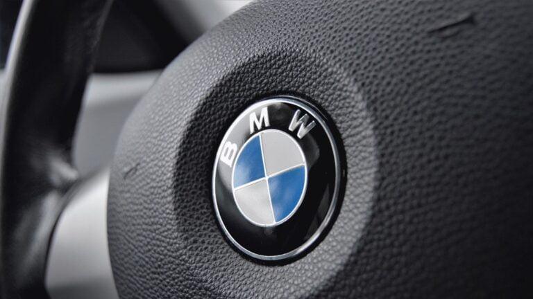 Yeni BMW 5 serisi için Türkiye fiyatı açıklandı