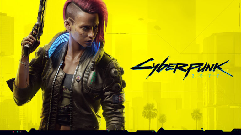 Cyberpunk 2077 sistem gereksinimleri açıklandı!
