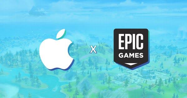 Microsoft Epic'e destek verdiğini açıkladı!