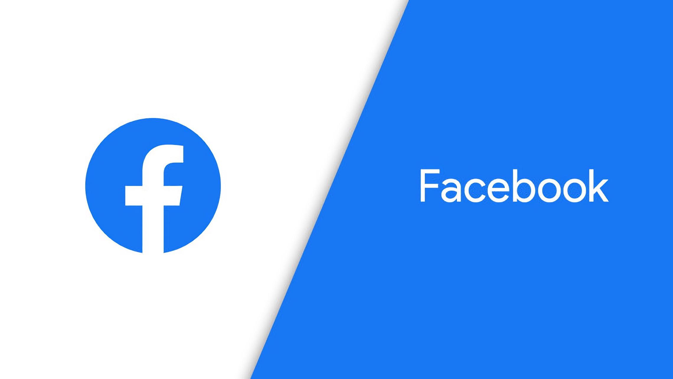 Facebook eski arayüzü