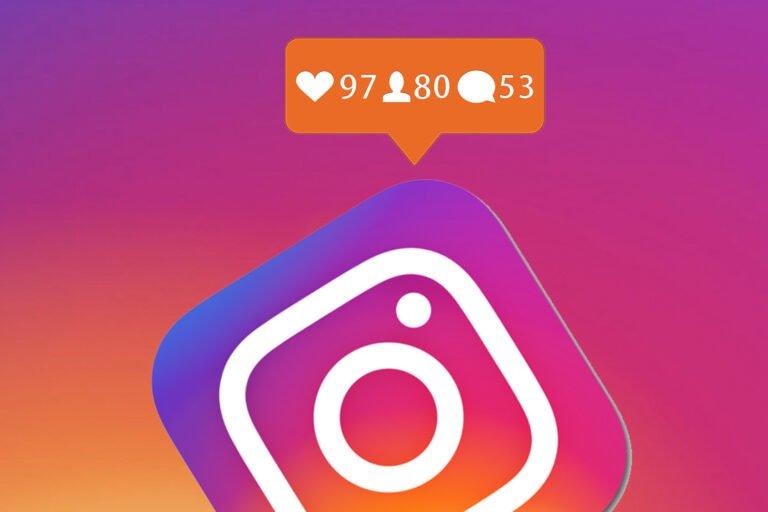 Instagram Lite düşük donanımlı telefonlar için çıktı