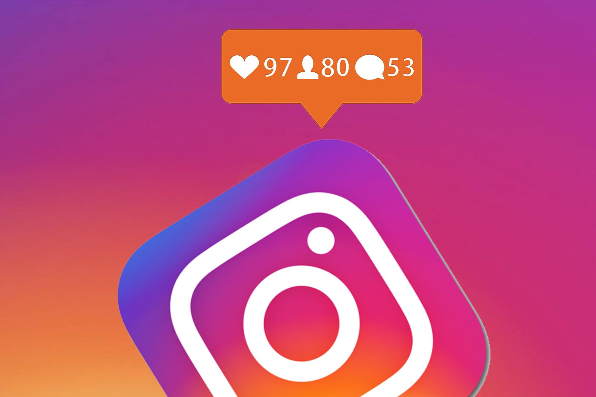 Instagram profil büyütme: 2020 Instagram takipçi kasma ve kazanma!