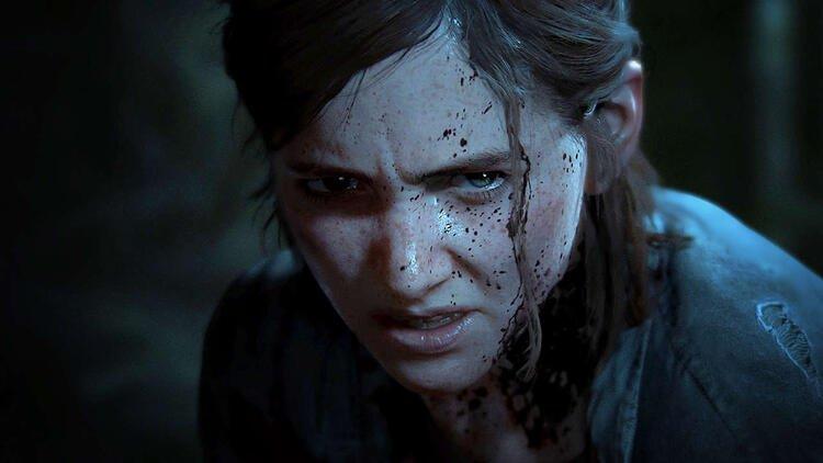 The Last of Us dizisi ne zaman yayınlanacak?