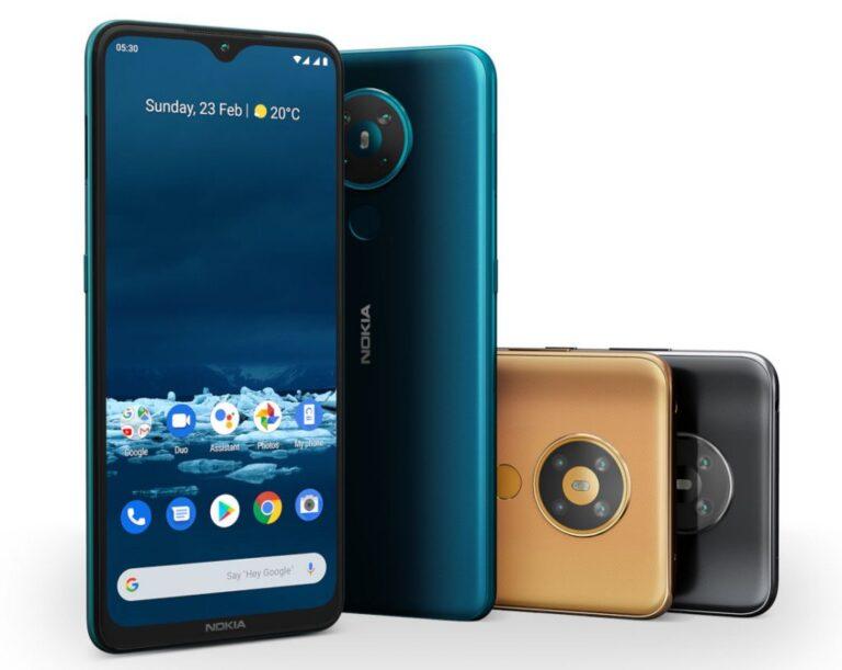 Yeni Nokia modelleri ne zaman çıkacak? İşte o tarih!