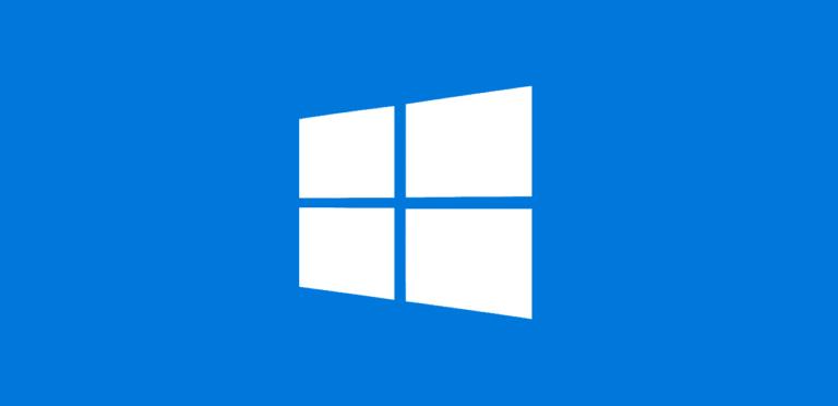PC'ye format nasıl atılır? Windows 8 ve üzerine format nasıl atılır?