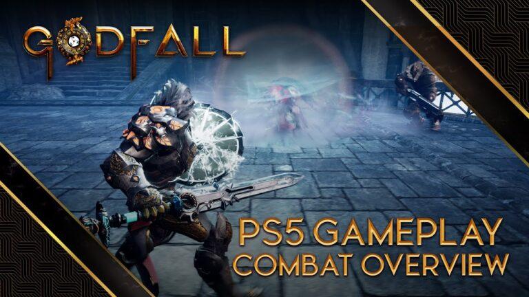 PlayStation State of Play etkinliğinde hangi oyunlar gösterildi?