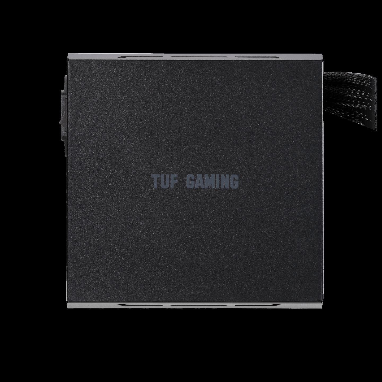 ASUS TUF Gaming güç kaynakları