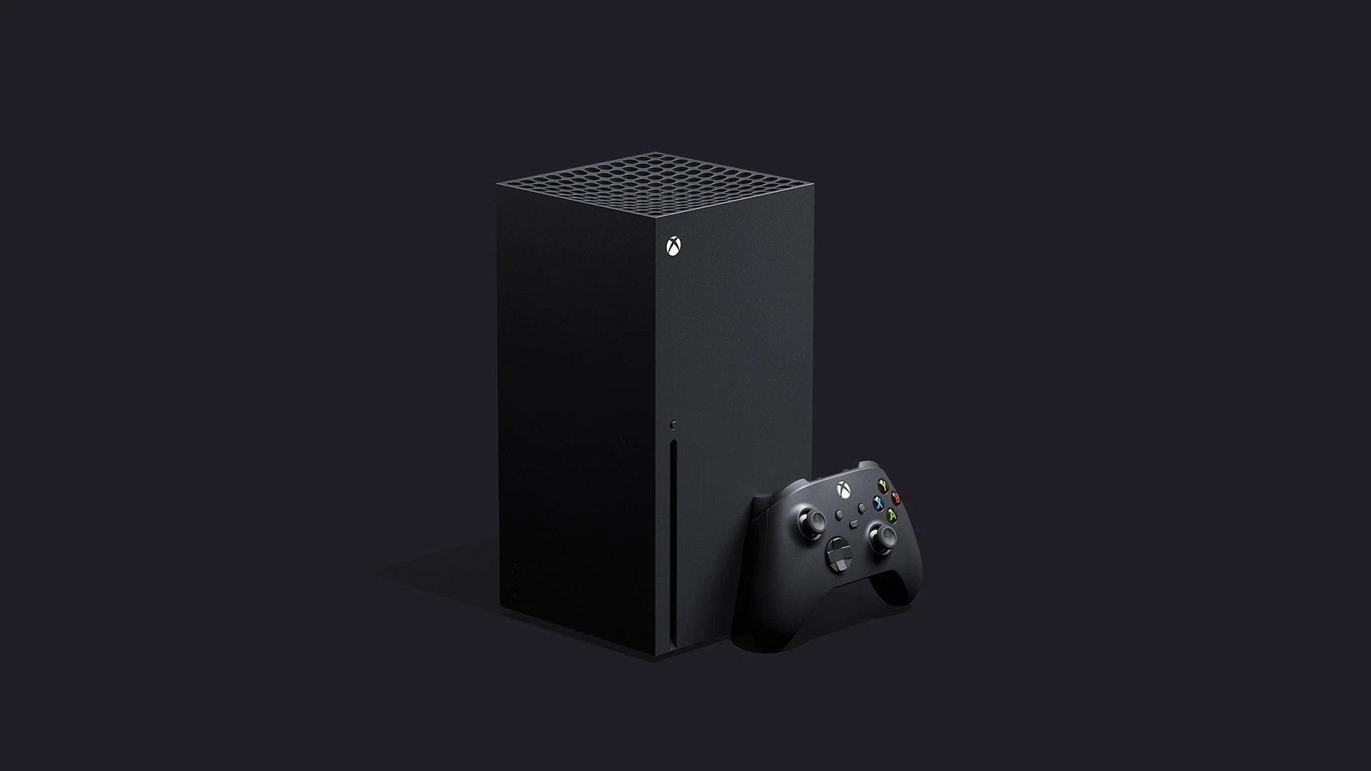 Xbox Series X çıkış tarihi açıklandı!