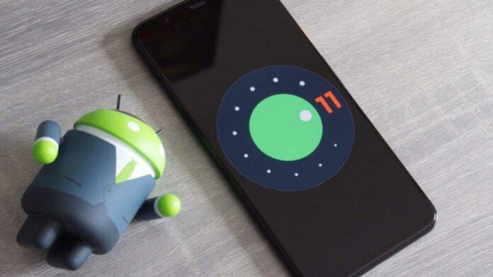 Android 11 almayacak Xiaomi modelleri