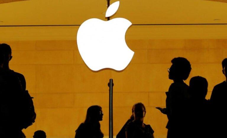 Apple sanal gerçeklik şirketi satın aldı