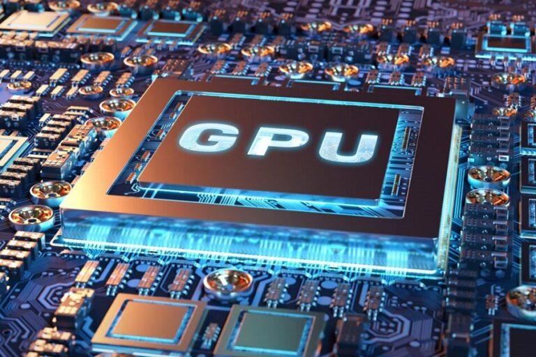 CPU ve GPU nedir? Nasıl çalışır? Performansa etkileri nedir?