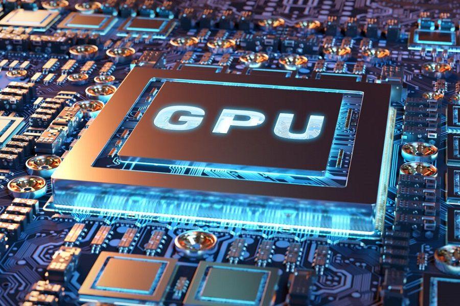 CPU ve GPU nedir? Nasıl çalışır? Performansa etkileri nedir? -