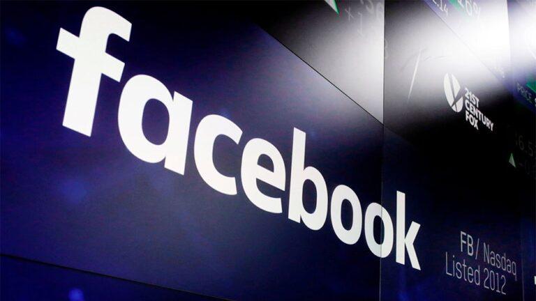 Facebook finans şirketi kuruyor