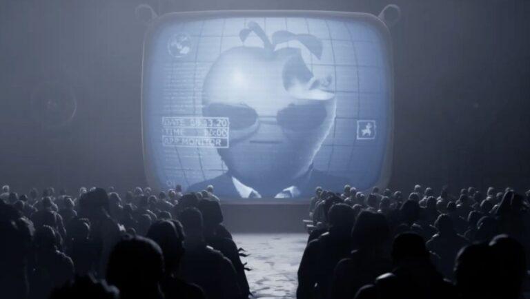 Apple Epic Games'in geliştirici hesabını iptal ediyor!