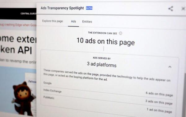 google ad-tracking