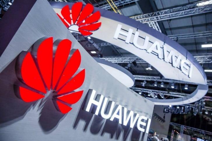 Huawei Honor'ı satmak için kolları sıvadı