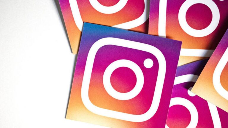 Instagram, Facebook ve Twitter'a Türkiye'den ceza!