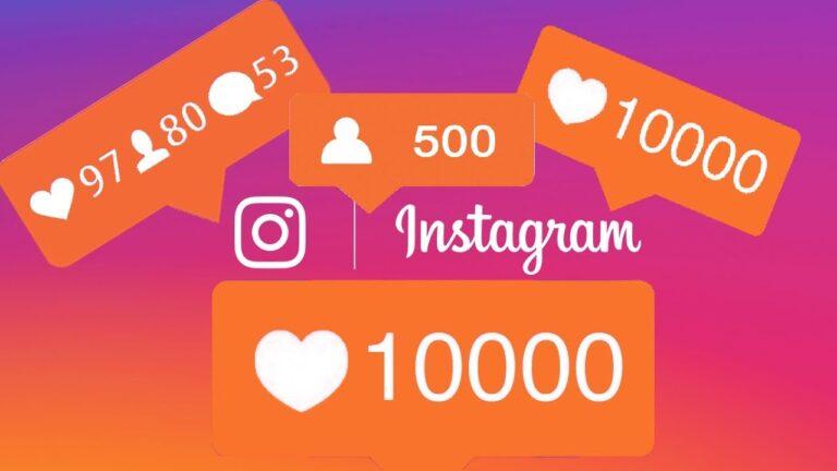 Instagram takip etmeyenler nasıl bulunur? Programsız takip etmeyenleri bulma!
