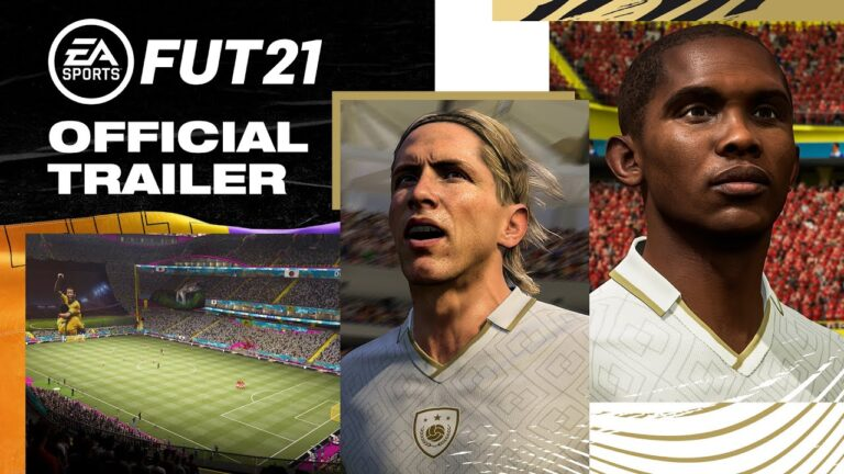 FIFA 21 Ultimate Team için yeni bilgiler paylaşıldı