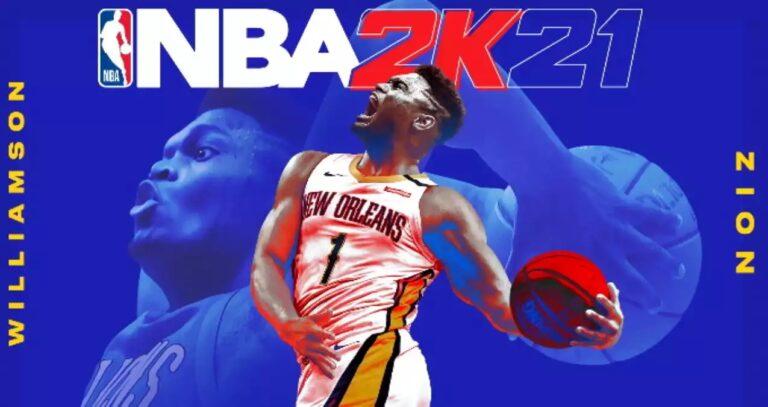 NBA 2K21 MyTEAM nasıl olacak?