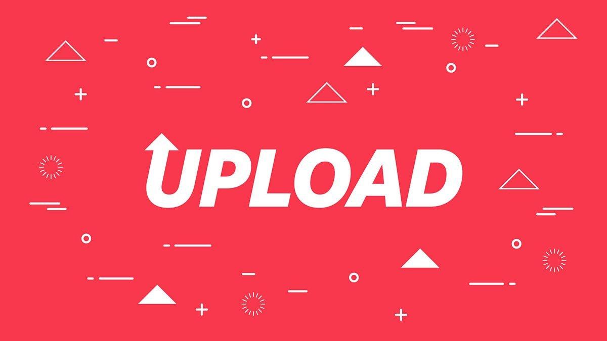 Türk Telekom Upload