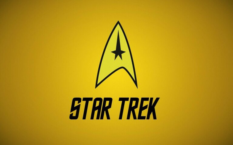 Star Trek Discovery 3. sezon yayınlandı