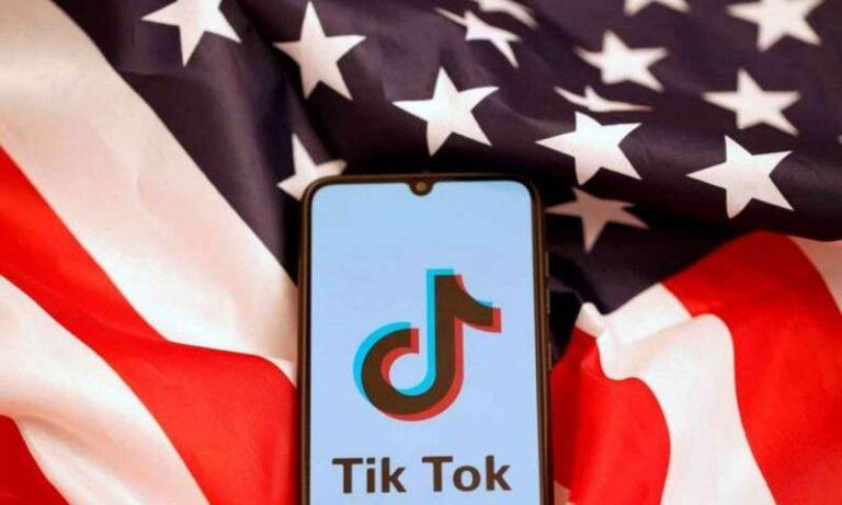 Twitter TikTok ile pazarlığa mı oturdu?