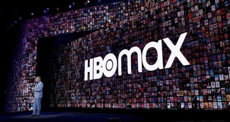 Naughty Dog ve HBO anlaştı!