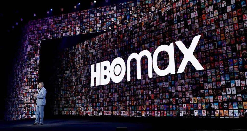 HBO ve Snapchat