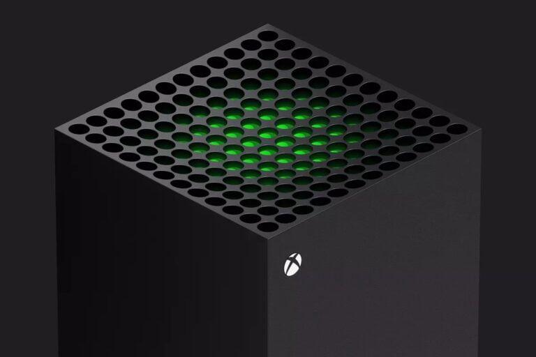 Xbox Series X ve S için Türkiye fiyatı açıklandı