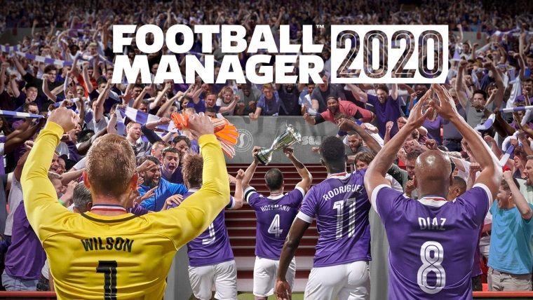 Football Manager 2020 rekor kırdı!