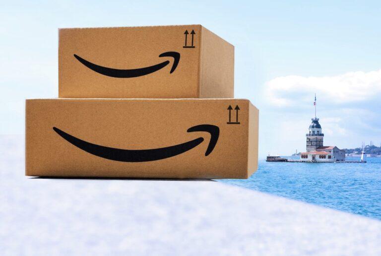 Amazon Prime fiyatı bakın ne kadar olacak? İşte yeni fiyat!