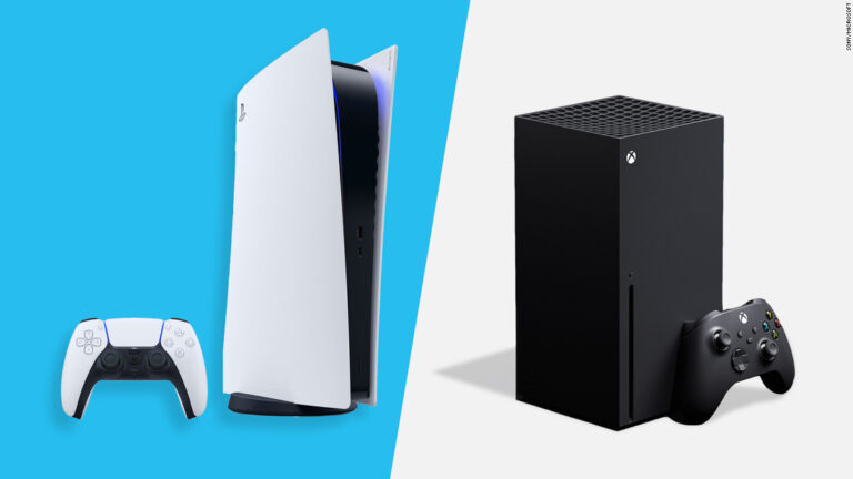 PS5 ve Xbox Series X 10.000 TL olacak! Vergiler düşmedi!