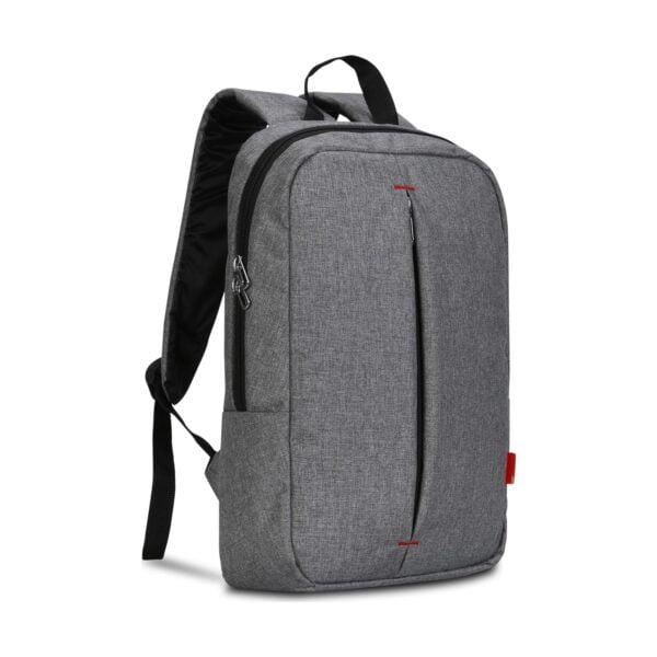 100 TL altı alabileceğiniz notebook sırt çantaları