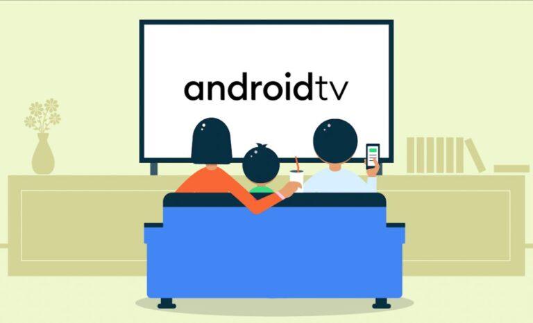 Realme SLED akıllı TV modeli ile geliyor