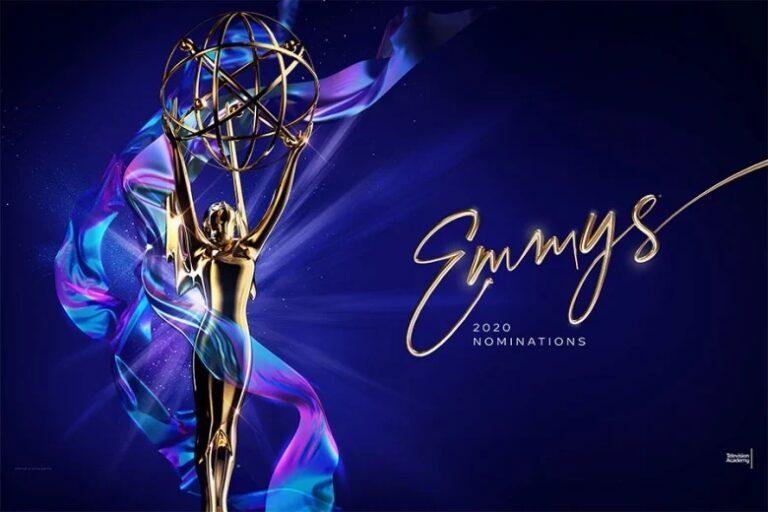 Emmy Ödülleri 2020 sahiplerini buldu! İşte Emmy kazananlar!
